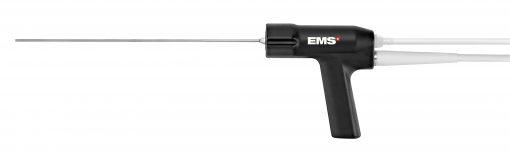 EMS_Trilogy_Handpiece_ProfileView-510x153