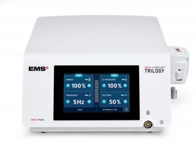 EMS_Trilogy_console_front-510x387