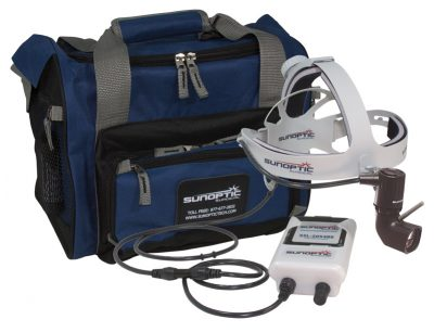 Sunoptic-SSL-9500-portable-set