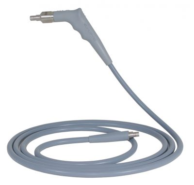 Sunoptic-Surgical-Single Cable-New Handle