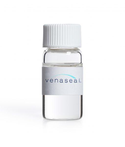 Venaseal Adhesive