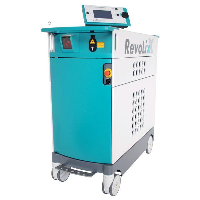 LISA-laser-04-lisa-revolix-800