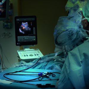bk5000-robottikirurgia