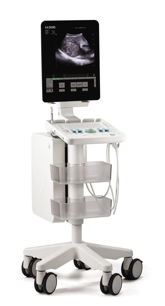 bk5000_Robottikirurgia_1