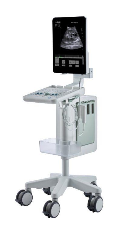 bk5000_Robottikirurgia_2