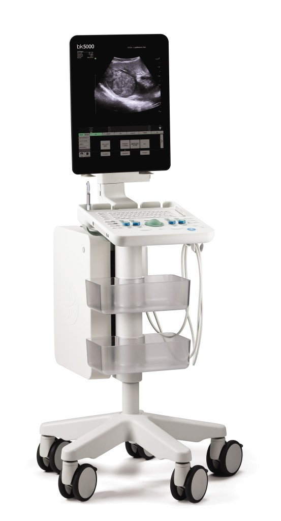 bk5000_Urologia_1