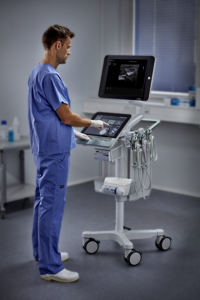 bkSpecto Anestesia 3