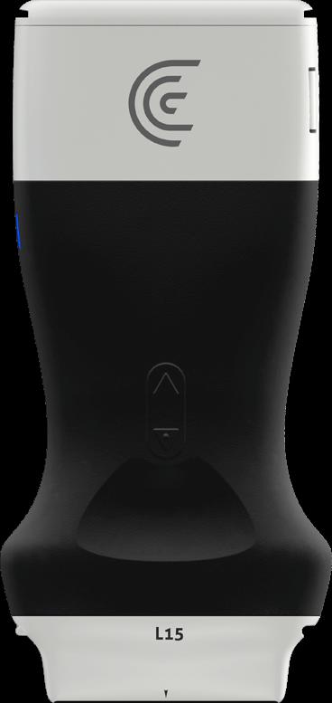 Clarius-scanner-L15