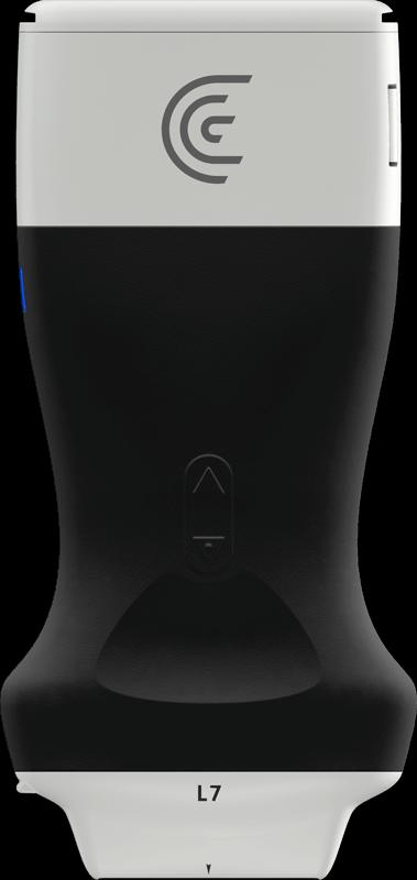 Clarius-scanner-L7